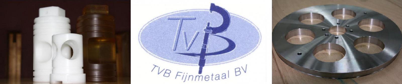 TVB BEWERKT 3