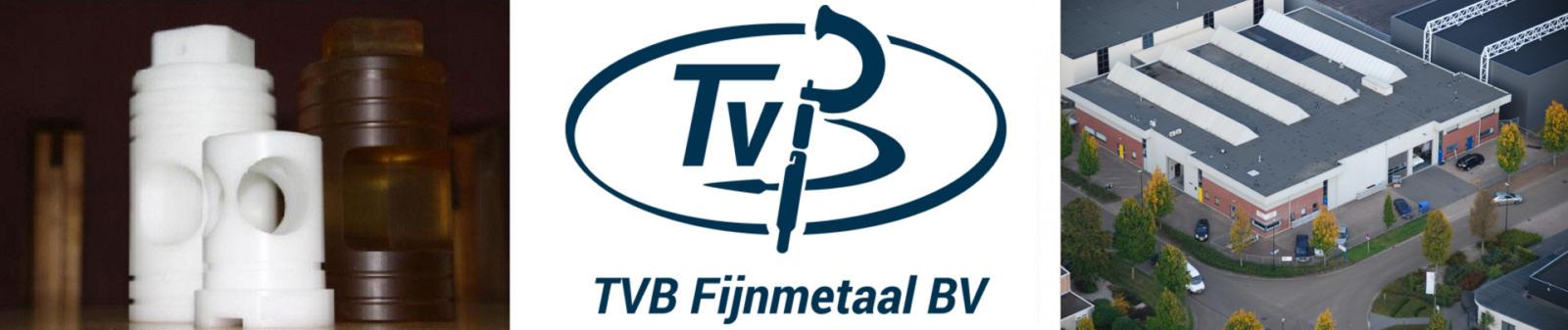 nieuwe banner tvb
