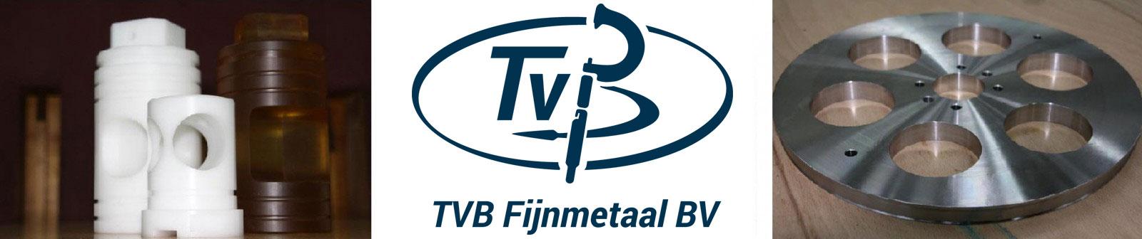 slide-tvbfijnmetaal