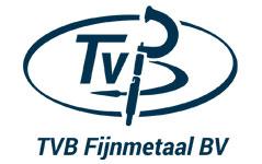 TVB Fijnmetaal